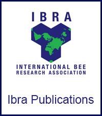 IBRA Publications